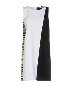 GLAM CRISTINAEFFE | Короткое Платье