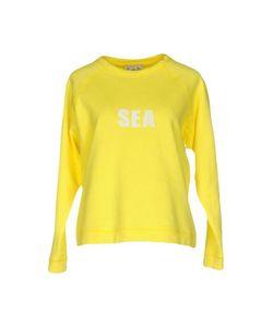 Sea   Толстовка