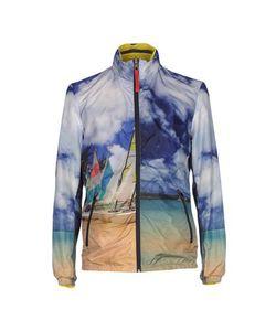 FREEDOMDAY | Куртка