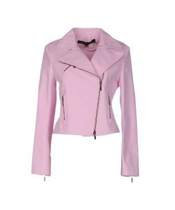 Ter Et Bantine | Куртка