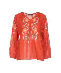Antik Batik   Блузка