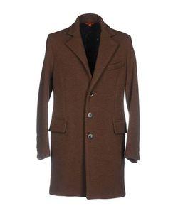 Barena | Легкое Пальто