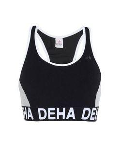 Deha | Топ Без Рукавов