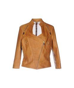 VALERIO RIGHI | Куртка