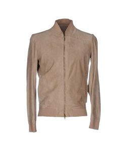 SALVATORE SANTORO | Куртка