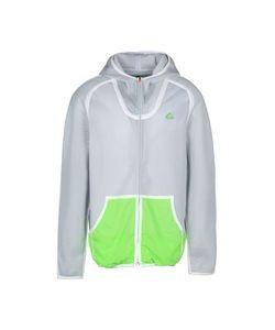 adidas x Kolor | Куртка