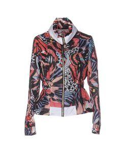 Pianurastudio | Куртка