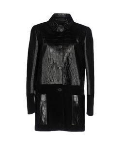 Tom Ford | Легкое Пальто