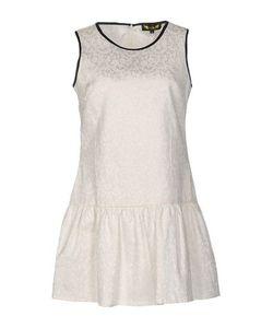 Angel Eye | Короткое Платье