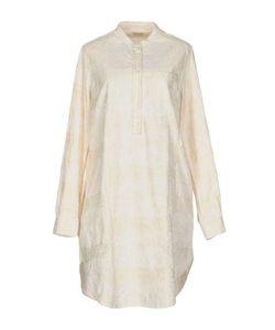Massimo Alba | Короткое Платье