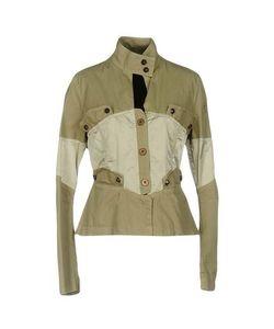 Pianurastudio   Куртка