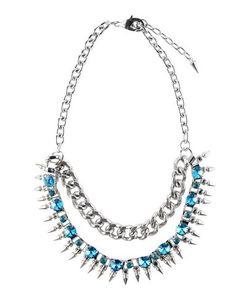 Pinko | Ожерелье