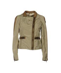Aeronautica Militare | Куртка