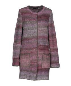 Anneclaire | Легкое Пальто