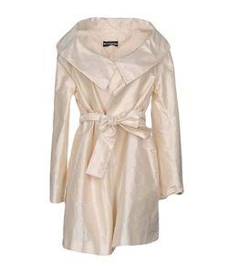Gio' Guerreri | Легкое Пальто