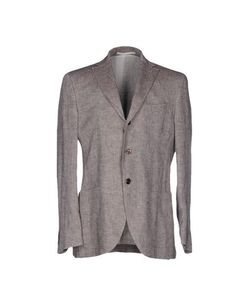 ABSOLUTE LIGHT JACKET BY CANTARELLI | Пиджак