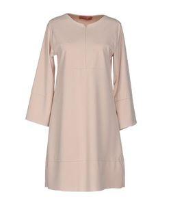 Agatha Cri | Короткое Платье