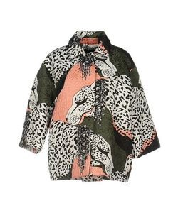 Marco Bologna | Куртка