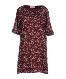 Indi & Cold | Короткое Платье
