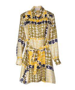LA PRESTIC OUISTON | Короткое Платье