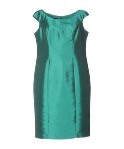 AGLAIA | Платье До Колена