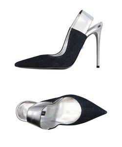 Philippe Model | Туфли
