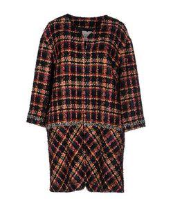 Weill | Легкое Пальто