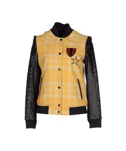 TRE CINQUE SETTE | Куртка
