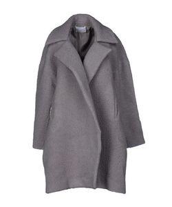 CHARLIE MAY | Пальто