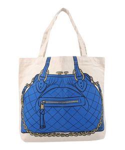 My Other Bag...   Сумка На Руку