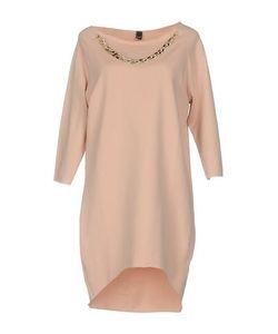 Paola Ti | Короткое Платье