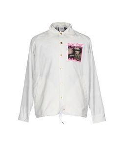 Joyrich | Куртка