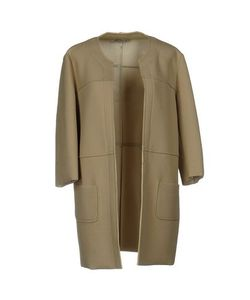 Paolo Casalini   Легкое Пальто