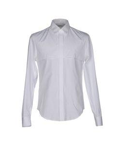 Chalayan   Pубашка
