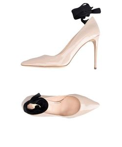 8   Туфли