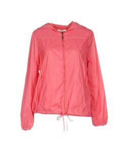 Fairly | Куртка
