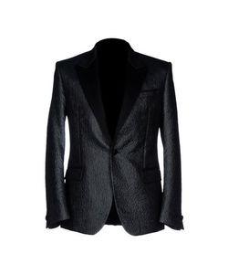 Versace Collection | Пиджак