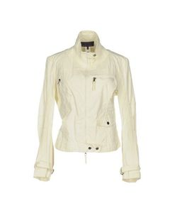 Jeans Les Copains | Куртка