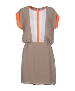 Lk La Kore | Короткое Платье