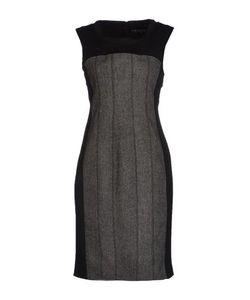 Amorimiei Paolo Petrone | Короткое Платье