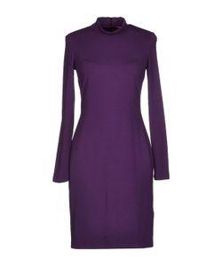 2(4)1 | Короткое Платье