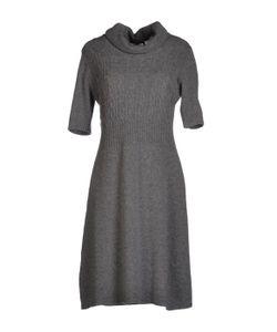 Morgano   Короткое Платье