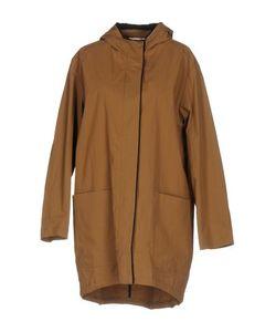 Pomandère   Легкое Пальто
