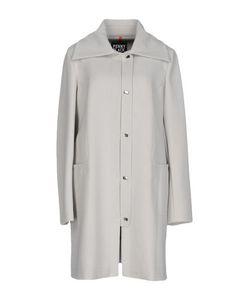 Pennyblack | Легкое Пальто
