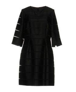 Natan Edition 5 | Короткое Платье