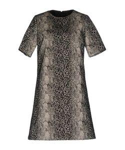 Max Mara | Короткое Платье