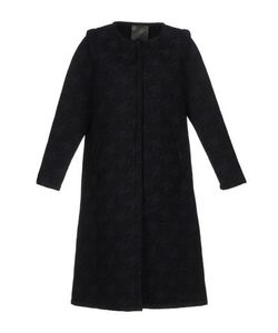 Es'Givien   Пальто