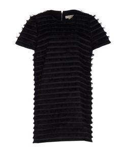 Burberry | Короткое Платье
