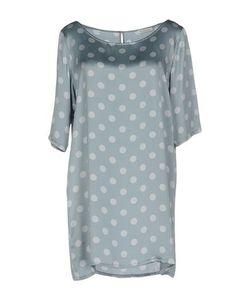 Blu Bianco | Короткое Платье