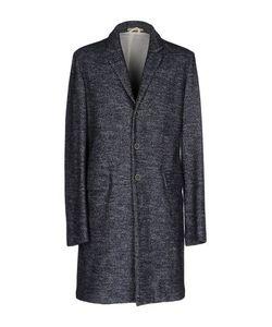 Capobianco | Легкое Пальто